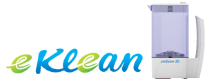 brand_eklean