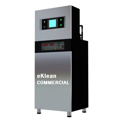 eKlean_commercial